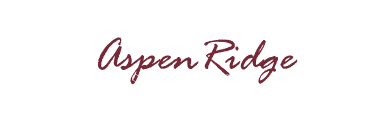 Aspen Ridge Apartment Homes