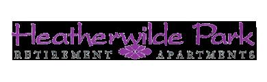 Heatherwilde Park Retirement Apartments