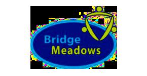 Bridge Meadows
