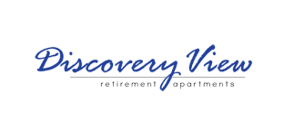 Discovery View Retirement Apartments
