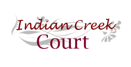 Indian Creek Court