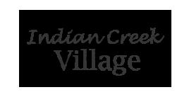 Indian Creek Village
