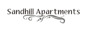 Sandhill Apartments