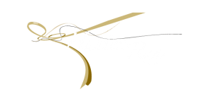 Hunters Run Apartments