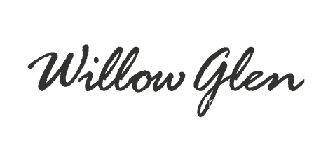 Willow Glen Senior Apartments