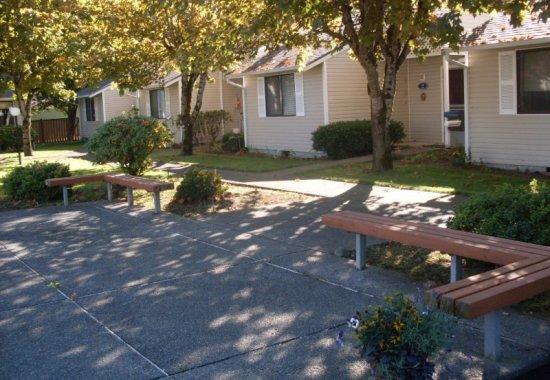 Willow Glen Senior Apartments