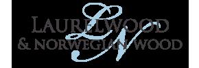 Laurelwood & Norwegian Wood