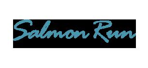Salmon Run Apartments