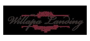 Willapa Landing Apartments