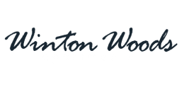 Winton Woods Apartments