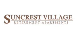 Suncrest Village Retirement Community