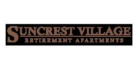 Suncrest Village Retirement Community