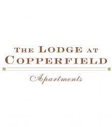 The Lodge At Copperfield Apartments In Houston Tx 77095