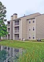 Arbors of dublin apartments in dublin oh 43017 2 bedroom apartments in dublin ohio