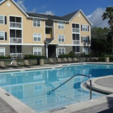 playground, play ground, Jacksonville, FL, Florida, 32246, exterior, photo, photos, photograph, photographs, photography, pic, pics, image, images, apartment, apartments, rent, rentals, rental