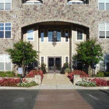 Valleybrook at Chadds Ford Apartments