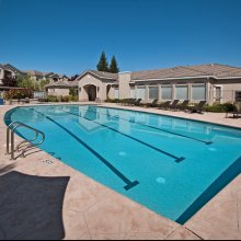 pool, Rohnert Park, CA, California, 94928, exterior, photo, photos, photograph, photographs, photography, pic, pics, image, images, apartment, apartments, rent, rentals, rental