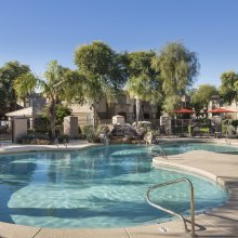 pool,Peoria, AZ, Arizona, 85382, exterior, photo, photos, photograph, photographs, photography, pic, pics, image, images, apartment, apartments, rent, rentals, rental