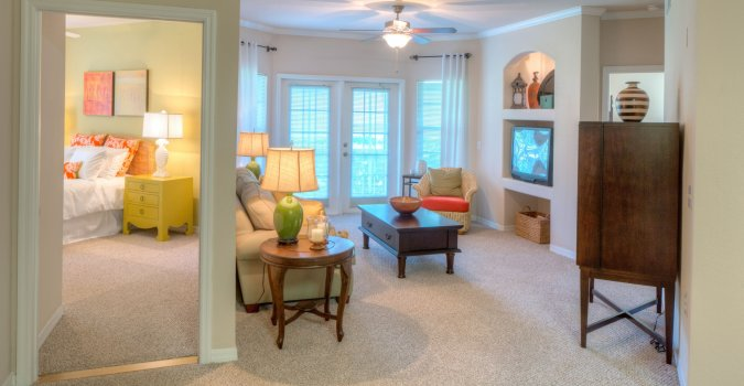 Versant Place Apartments in Brandon FL 33511