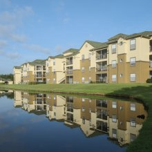 lake Tampa, FL, Florida 33647, exterior, photo, photos, photograph, photographs, photography, pic, pics, image, images, apartment, apartments, rent, rentals, rental