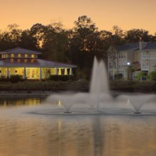 Summerville, SC, South Carolina, 29485, exterior, photo, photos, photograph, photographs, photography, pic, pics, image, images, apartment, apartments, rent, rentals, rental