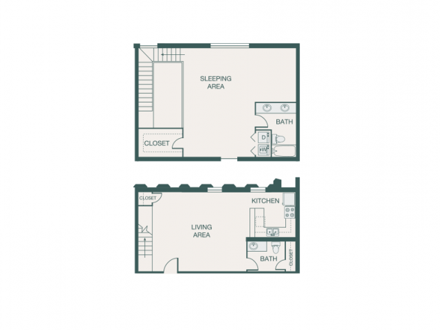 10 Floor Plans Of The Download Apartment Plans Home