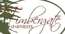 Timbergate Apartments
