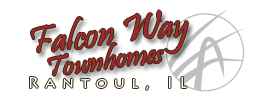 Falcon Way Townhomes