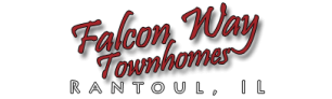 Falcon Way Townhomes
