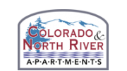 Colorado Apartments