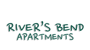 River's Bend Apartments
