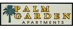 Palm Gardens Apartments