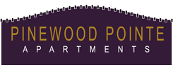 Pinewood Pointe Apartments