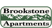 Brookside/Brookstone Apartments