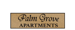 Palm Grove Apartments