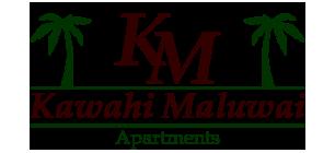 Kawahi Maluwai Apartments