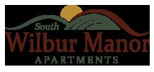 South Wilbur Manor Apartments