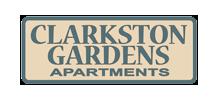Clarkston Gardens Apartments