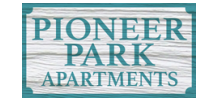 Pioneer Park Apartments