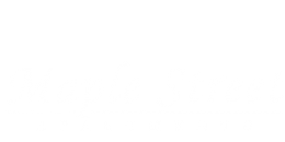 Maple Street Apartments