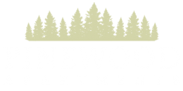 Pinewood Apartments