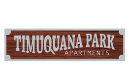 Timuquana Apartments
