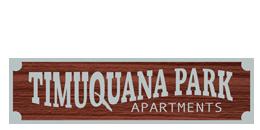 Timuquana Apartments