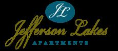 Jefferson Lakes Apartments