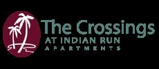 The Crossings at Indian Run