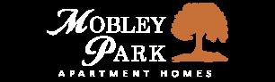 Mobley Park Apartments