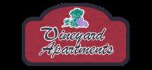 Vineyard Apartments