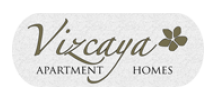 Vizcaya Apartments