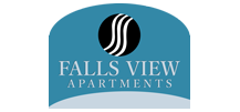 Falls View Apartments