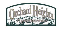 Orchard Heights Apartments